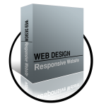 Websites and print website design - responsive websites
