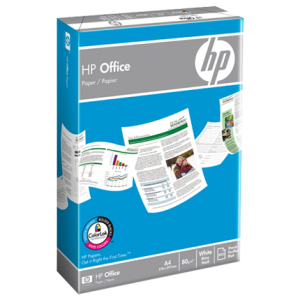 HP printer paper stockists